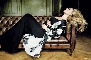 Kate+Winslet+Vogue+Magazine+November+2013+3
