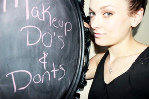 Makeup-dos-and-donts