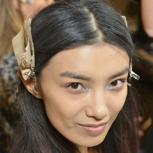 Makeup-Trends-Spring-2014-New-York-Fashion-Week-Video