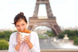 paris-chef-schools