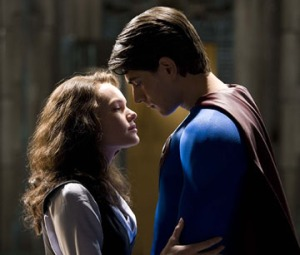 Superman_Return_Lois_and_Superman