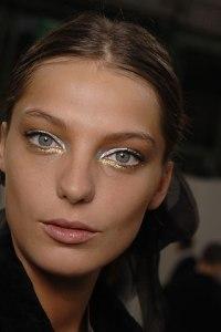 chanel2007-silver-gold-eyeshadow