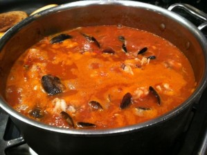 seafood-ciapino-620x462