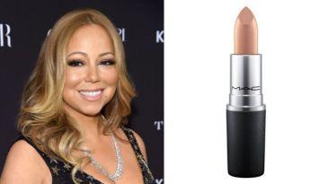 093015-fashion-beauty-mariah-carey-mac-lipstick