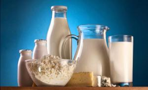121018_SCI_DairyProds.jpg.CROP.rectangle3-large