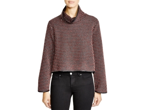 clover-canyon-multi-textured-turtleneck-sweatshirt-multicolor-product-0-318643859-normal