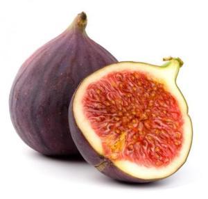 figs-500x500