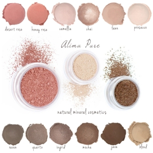 honey-kennedy-alima-pure-cosmetics-giveaway-33