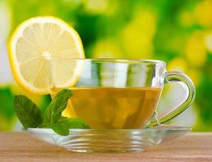 green-tea_lemon