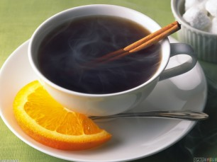 tea_with_cinnamon_and_orange__1400x1050