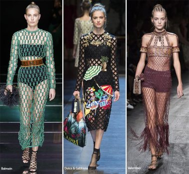 spring_summer_2016_fashion_trends_netting_mesh