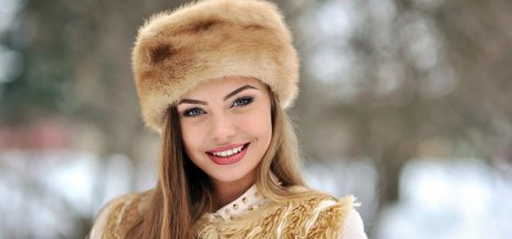 6161_Top-24-Most-Beautiful-Russian-Women