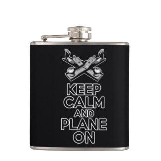 keep_calm_and_plane_on_hip_flask-r1c673c981cdf4e3e84e0e4df19654217_i9rm8_8byvr_324
