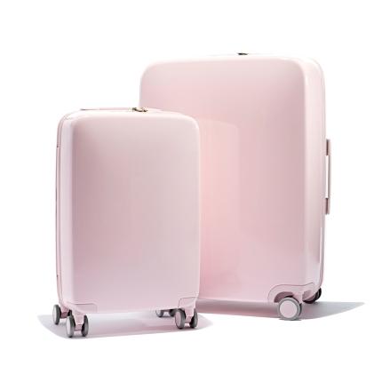 large_raden-sleek-luxury-luggage-thumb