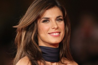 Most-Beautiful-Italian-Women1