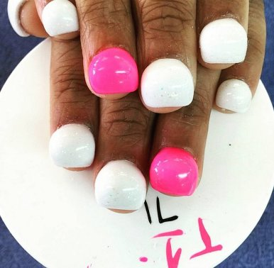 What-Hump-Nails