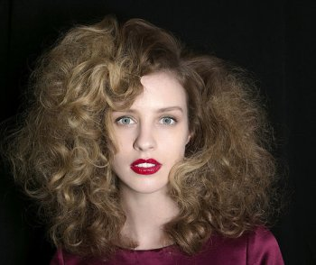 d79c59bf964c06d1_How-to-Prevent-Frizzy-Hair.preview
