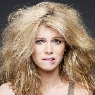 frizzy-blonde-hair-400x400