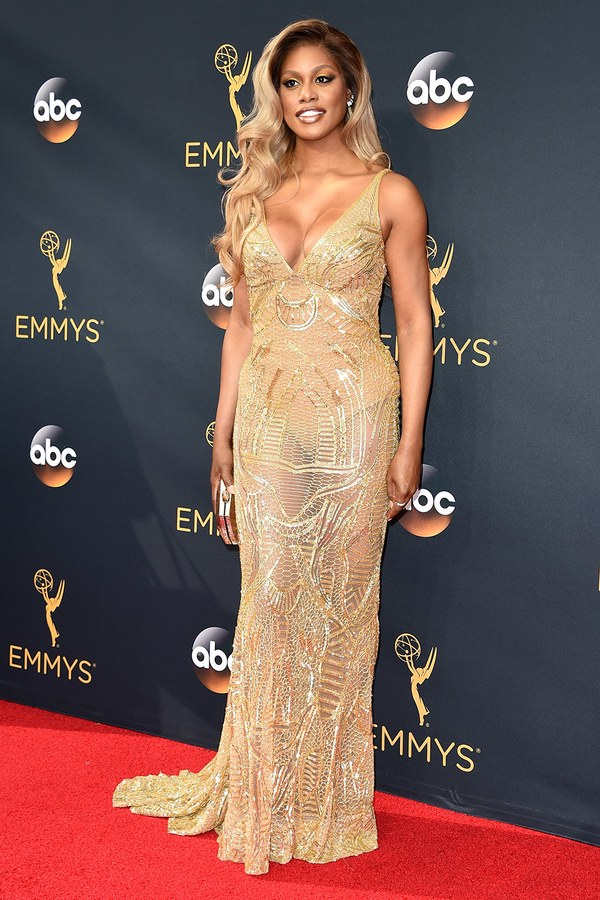 emmys-2016-all-the-red-carpet-looks-ss30