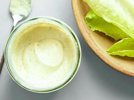 fnk_healthy-greek-yogurt-caesar-dressing_s4x3