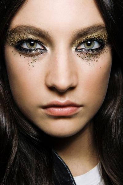 glitter-eyemakeup