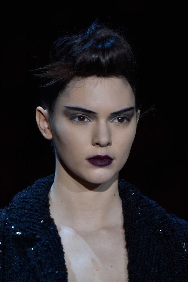 gothic-makeup