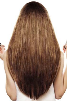 haircuts-long-hair-back-view_10