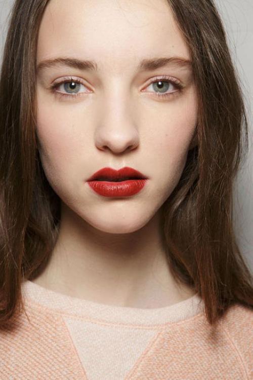 scarlett-lips