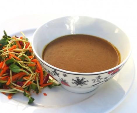 thai-no-peanut-sauce-1-540x448