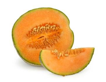 cantaloupe-vitamin-c-lg