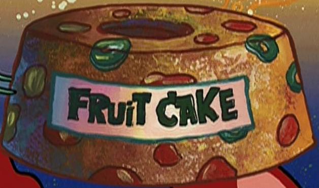 cw_fruitcake