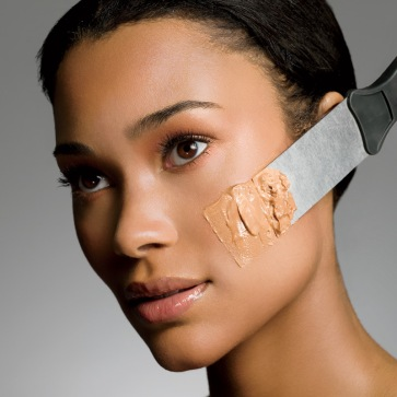 foundation-makeup-too-thick