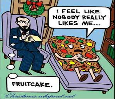 fruitcake_bob_thumb