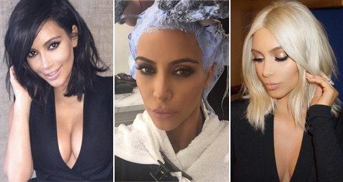 kim-kardashian---blonde-to-brunette-1427108344-large-article-0.jpg