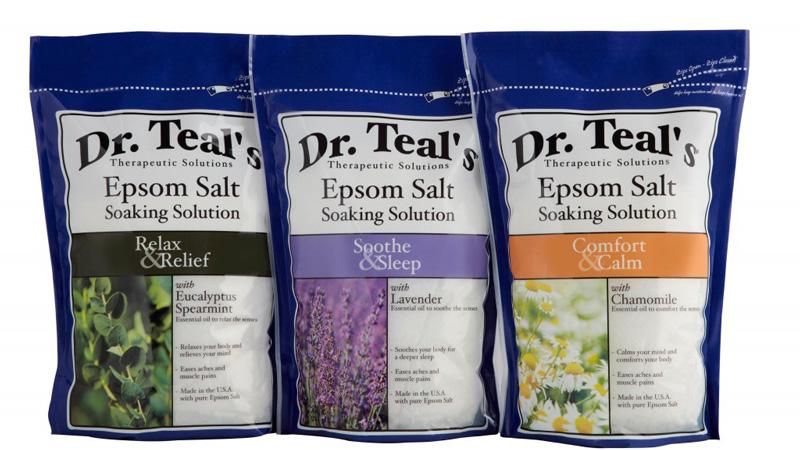 dr-teals-epsom-salt-soaking-solutions