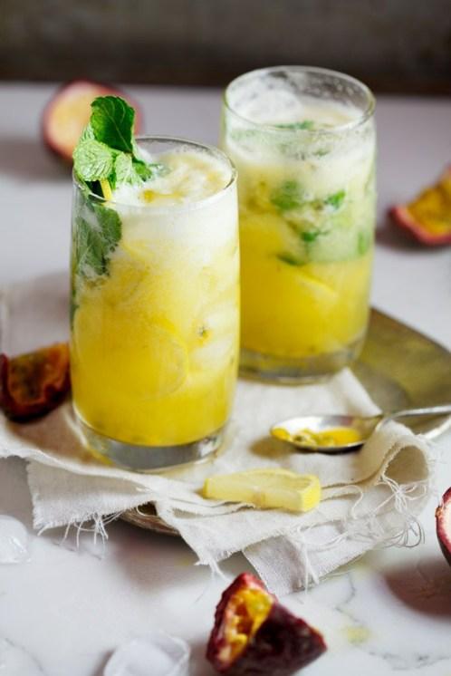 fresh-pineapple-passionfruit-mojito1
