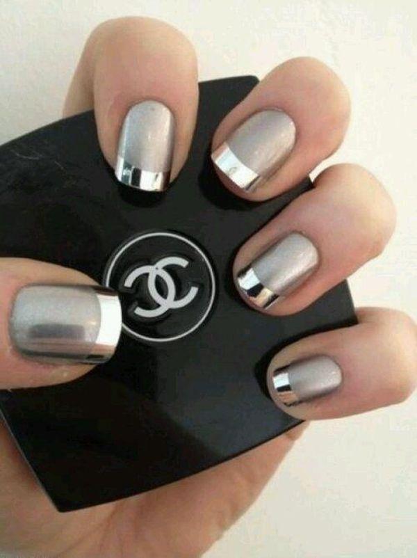 Classic-french-nail-4.jpg