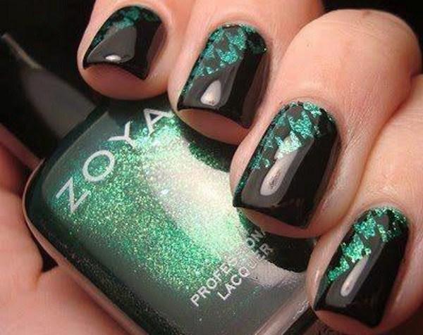 dark-nail-designs-1