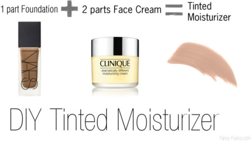 diy-tinted-moisturizer-510x285